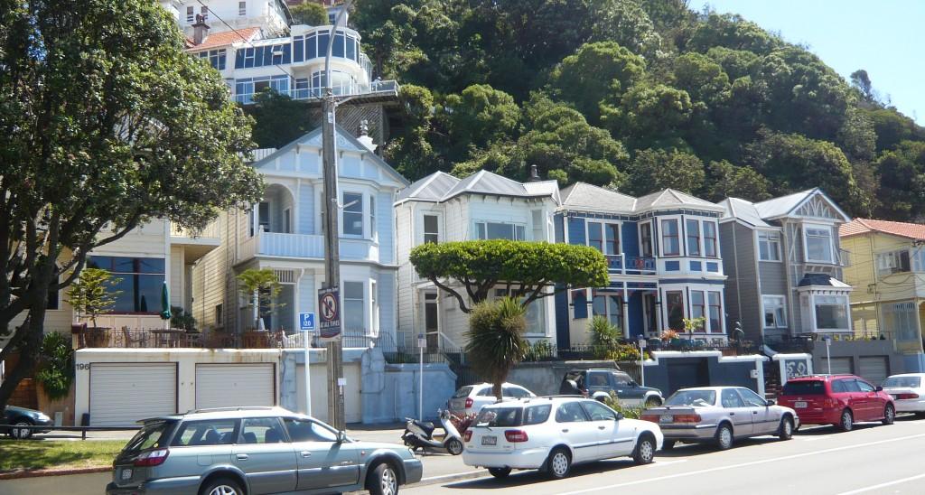 Tenancy In Common Or Joint Tenancy Home Legal